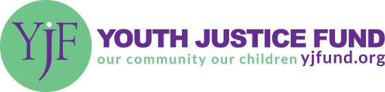 Youth Justice Fund